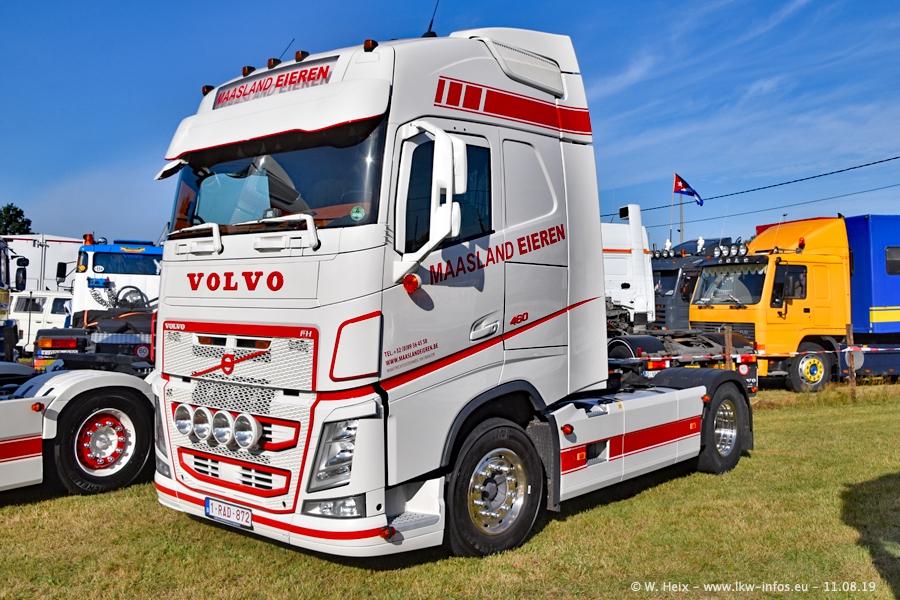 20190811-Truckshow-Bekkevoort-00179.jpg