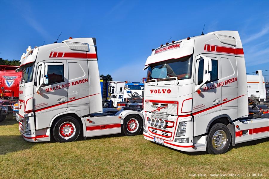 20190811-Truckshow-Bekkevoort-00180.jpg