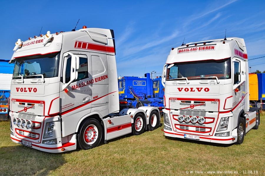 20190811-Truckshow-Bekkevoort-00181.jpg