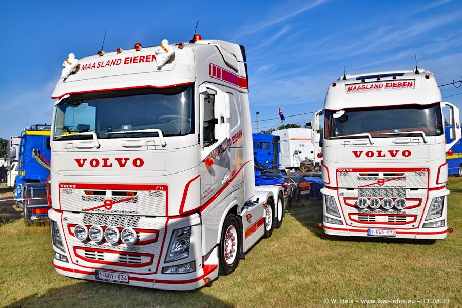 20190811-Truckshow-Bekkevoort-00182.jpg
