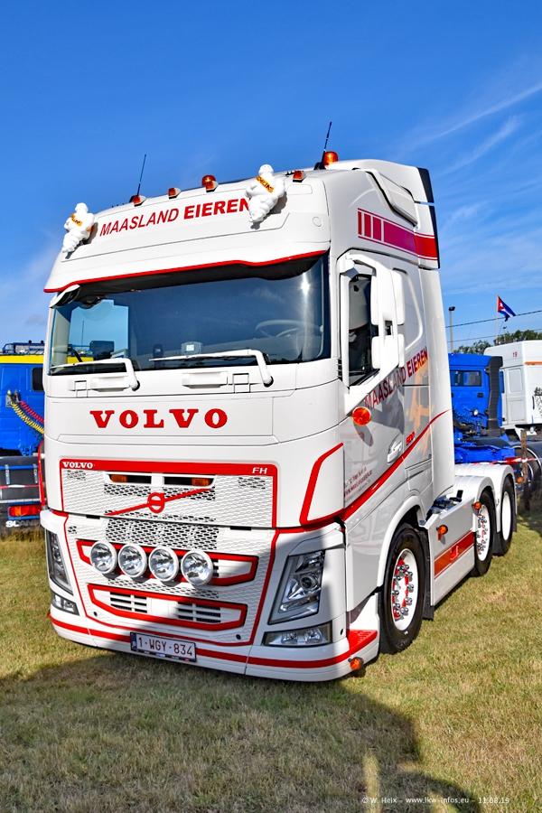 20190811-Truckshow-Bekkevoort-00183.jpg