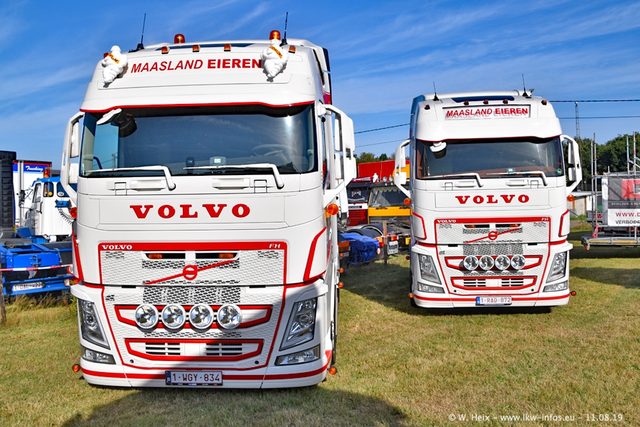 20190811-Truckshow-Bekkevoort-00184.jpg