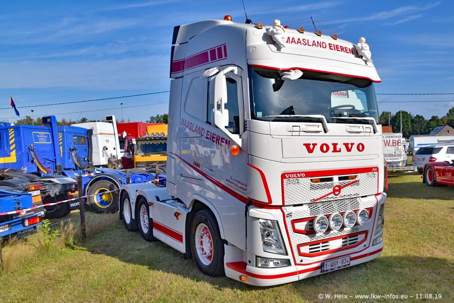20190811-Truckshow-Bekkevoort-00185.jpg