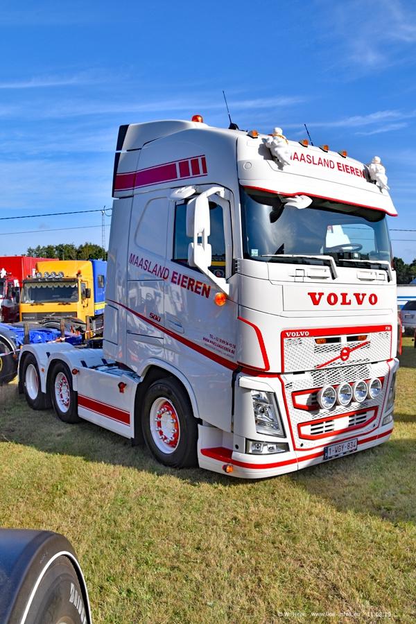 20190811-Truckshow-Bekkevoort-00186.jpg