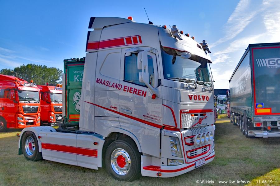 20190811-Truckshow-Bekkevoort-00187.jpg
