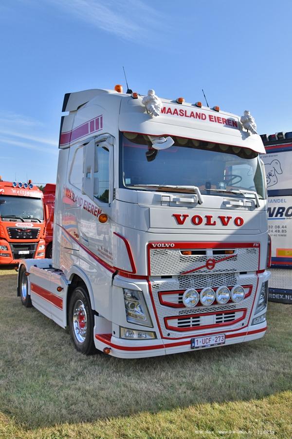 20190811-Truckshow-Bekkevoort-00188.jpg