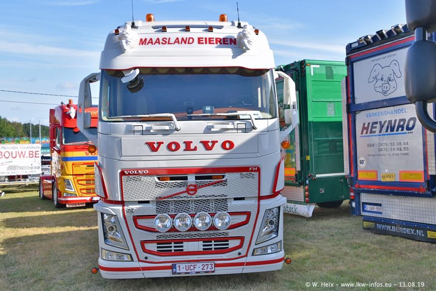 20190811-Truckshow-Bekkevoort-00189.jpg