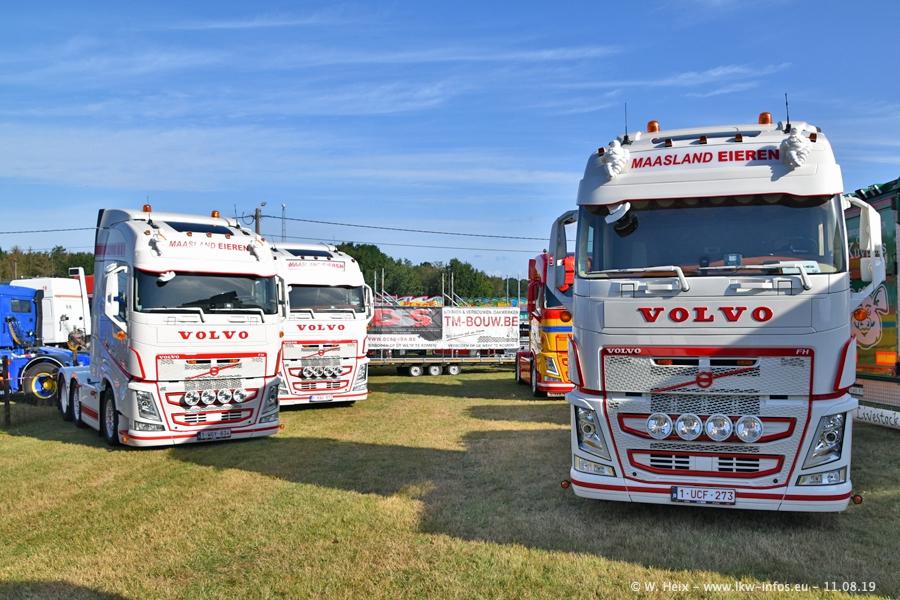 20190811-Truckshow-Bekkevoort-00190.jpg