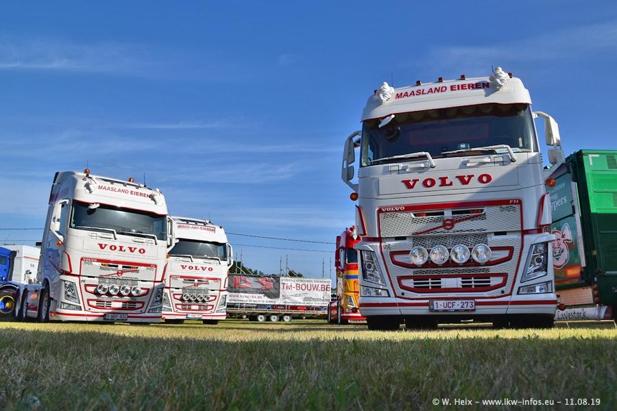 20190811-Truckshow-Bekkevoort-00191.jpg