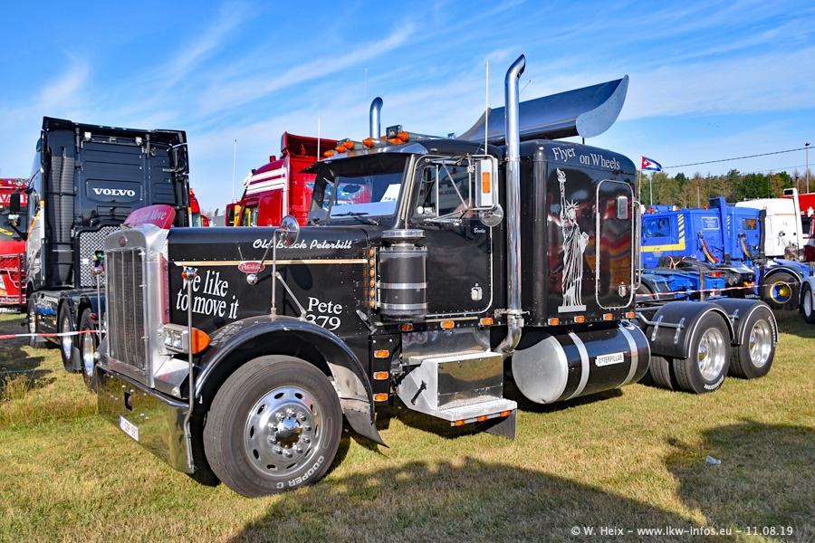 20190811-Truckshow-Bekkevoort-00192.jpg