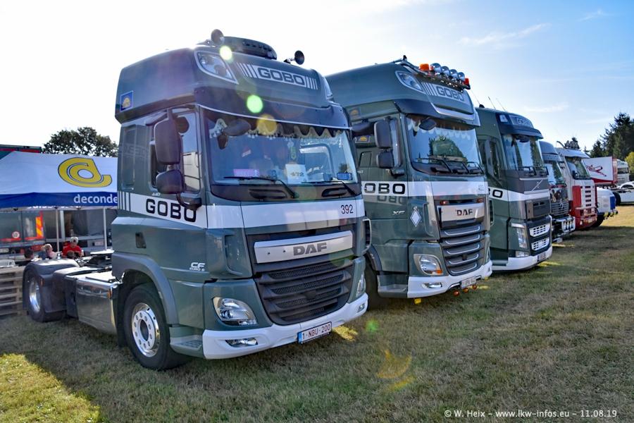 20190811-Truckshow-Bekkevoort-00193.jpg