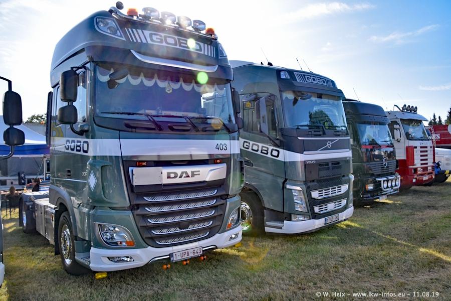 20190811-Truckshow-Bekkevoort-00194.jpg