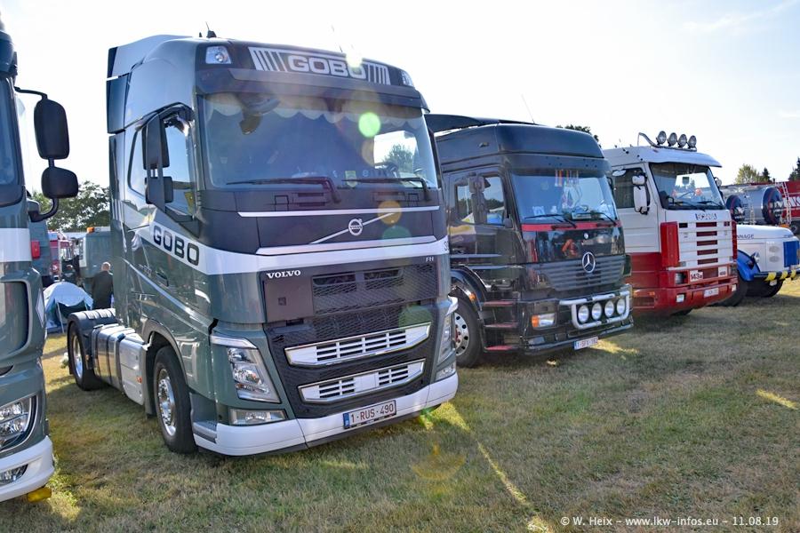 20190811-Truckshow-Bekkevoort-00195.jpg