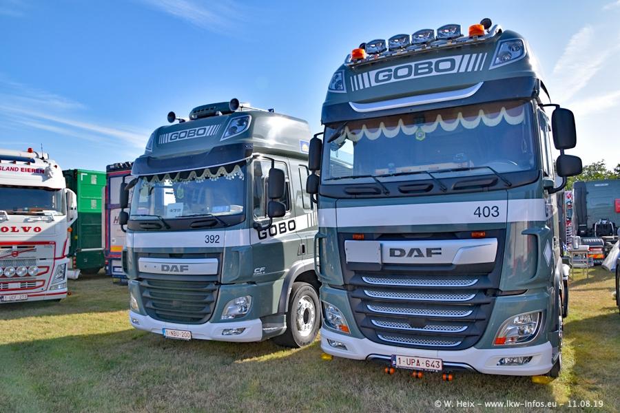 20190811-Truckshow-Bekkevoort-00196.jpg