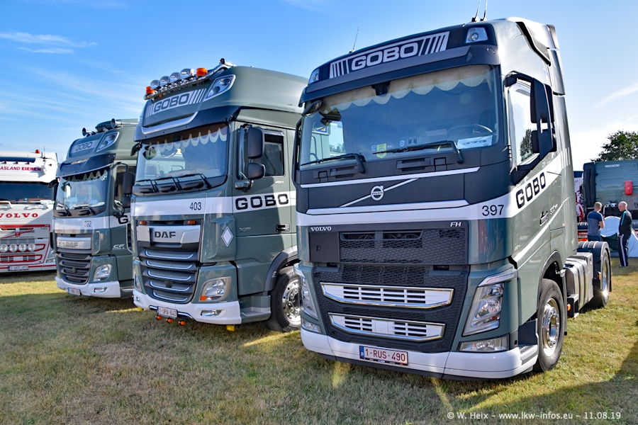 20190811-Truckshow-Bekkevoort-00197.jpg