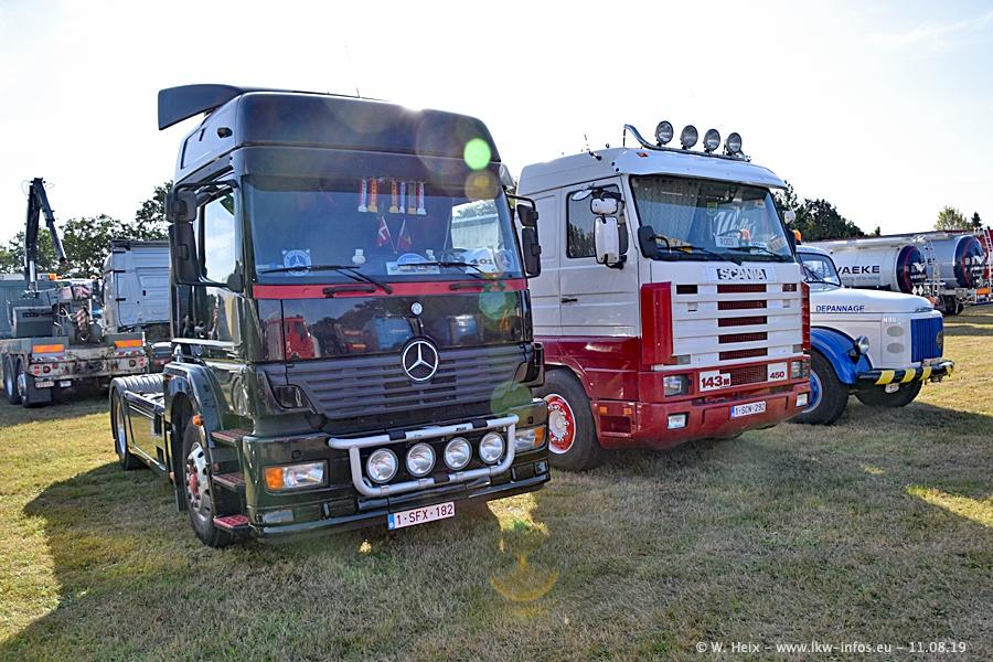 20190811-Truckshow-Bekkevoort-00198.jpg