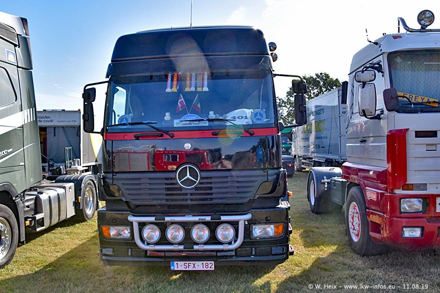 20190811-Truckshow-Bekkevoort-00199.jpg