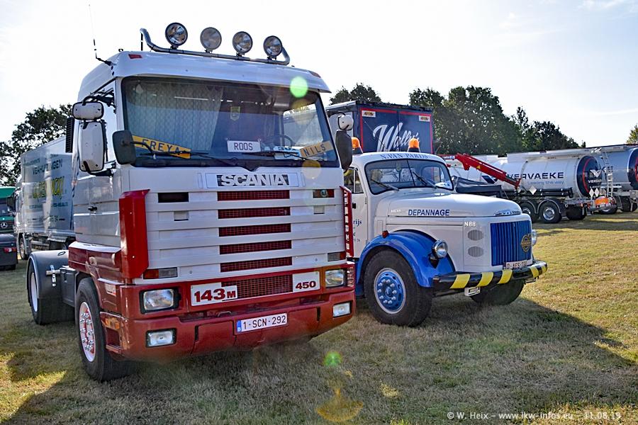 20190811-Truckshow-Bekkevoort-00200.jpg