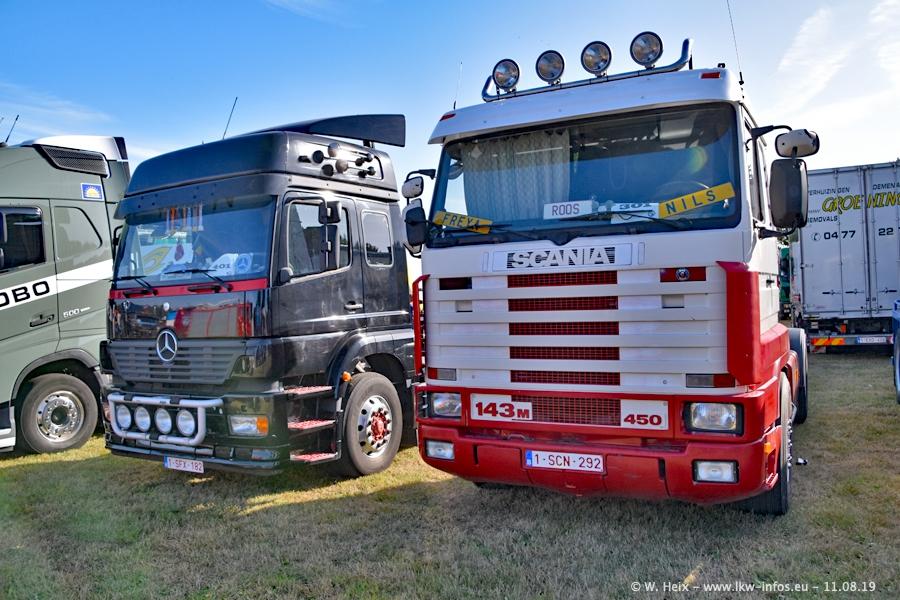 20190811-Truckshow-Bekkevoort-00201.jpg