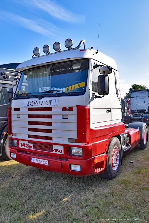 20190811-Truckshow-Bekkevoort-00202.jpg