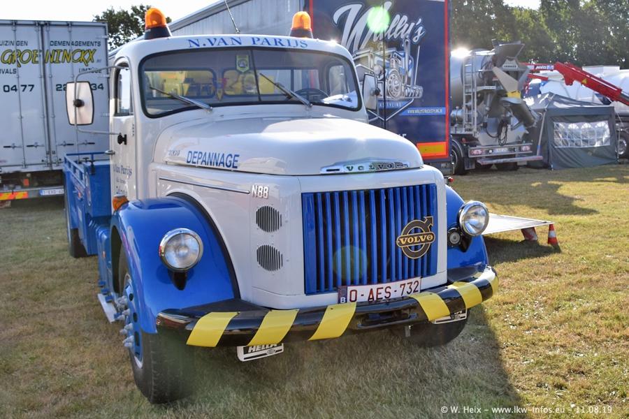 20190811-Truckshow-Bekkevoort-00204.jpg