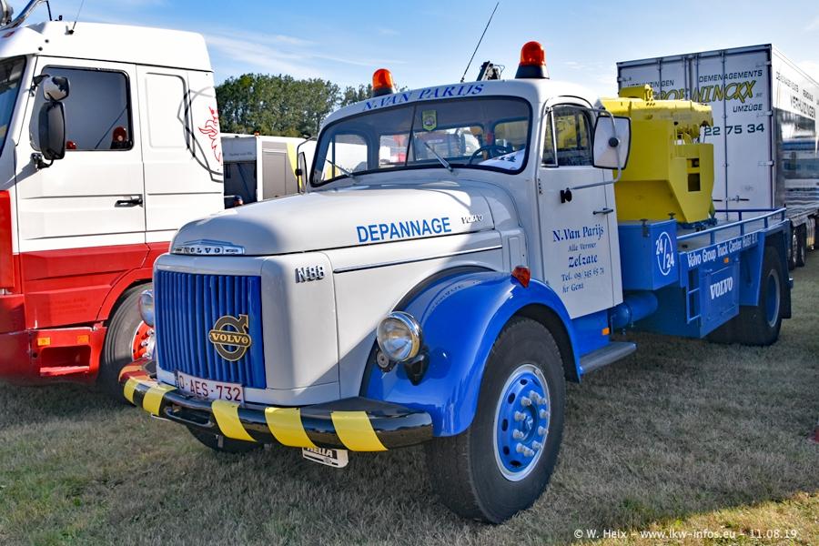 20190811-Truckshow-Bekkevoort-00205.jpg