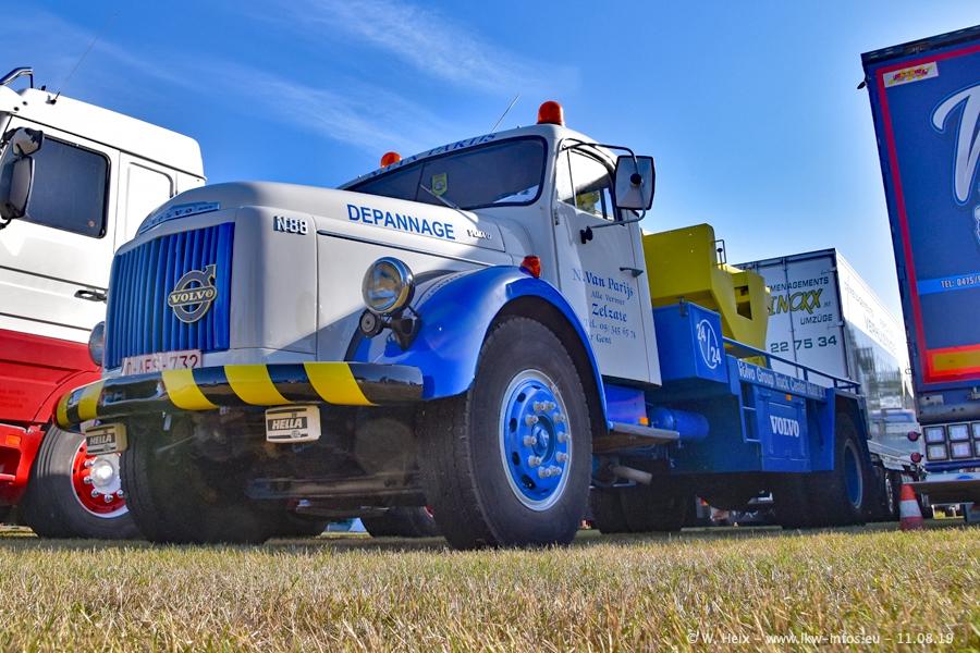 20190811-Truckshow-Bekkevoort-00206.jpg