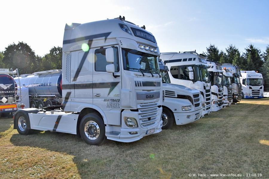 20190811-Truckshow-Bekkevoort-00208.jpg