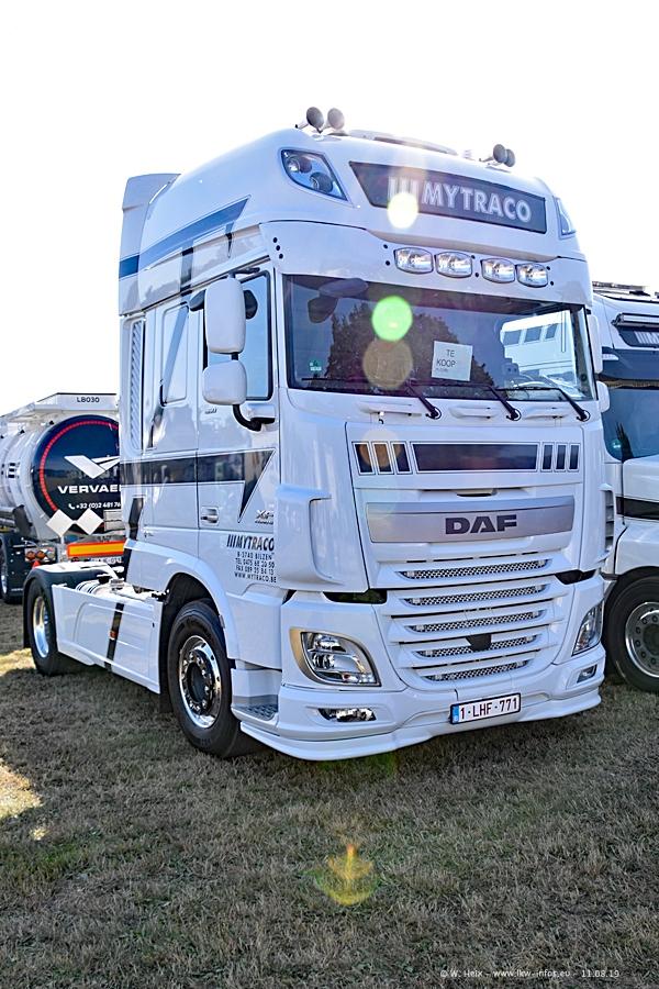 20190811-Truckshow-Bekkevoort-00209.jpg