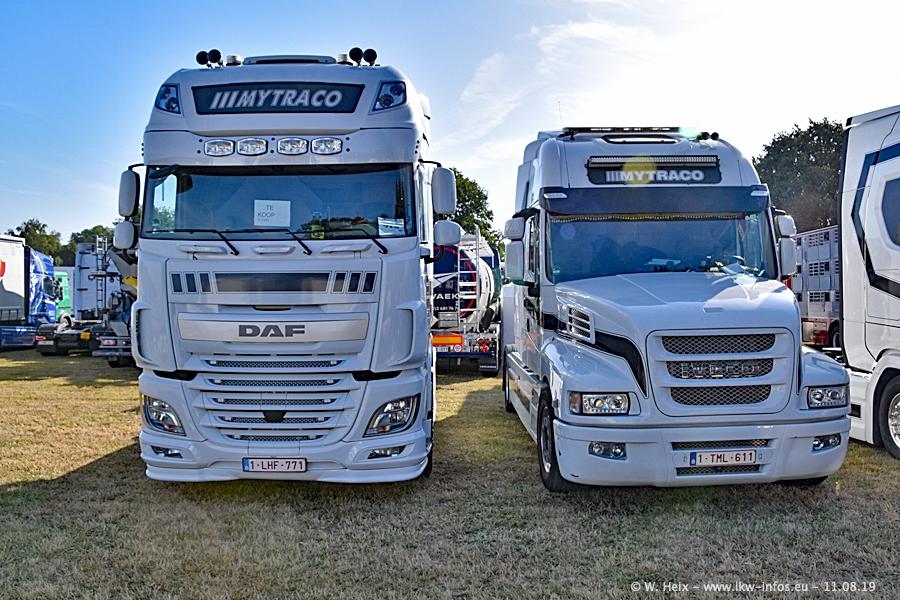 20190811-Truckshow-Bekkevoort-00210.jpg