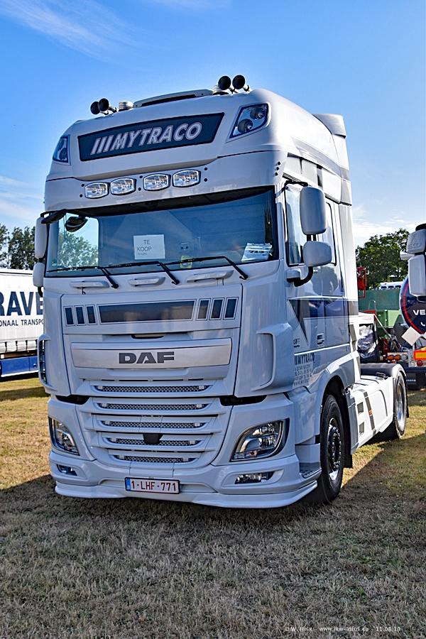 20190811-Truckshow-Bekkevoort-00211.jpg