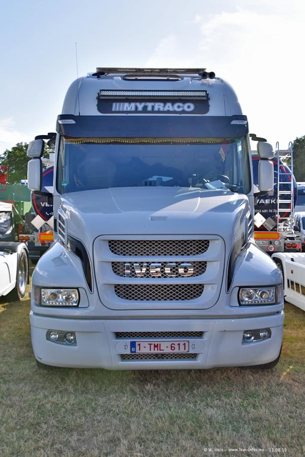 20190811-Truckshow-Bekkevoort-00212.jpg
