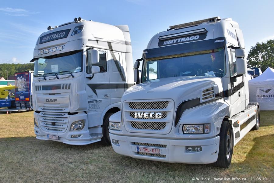 20190811-Truckshow-Bekkevoort-00213.jpg