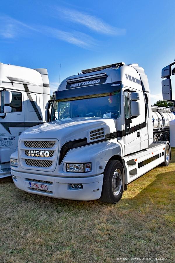 20190811-Truckshow-Bekkevoort-00214.jpg