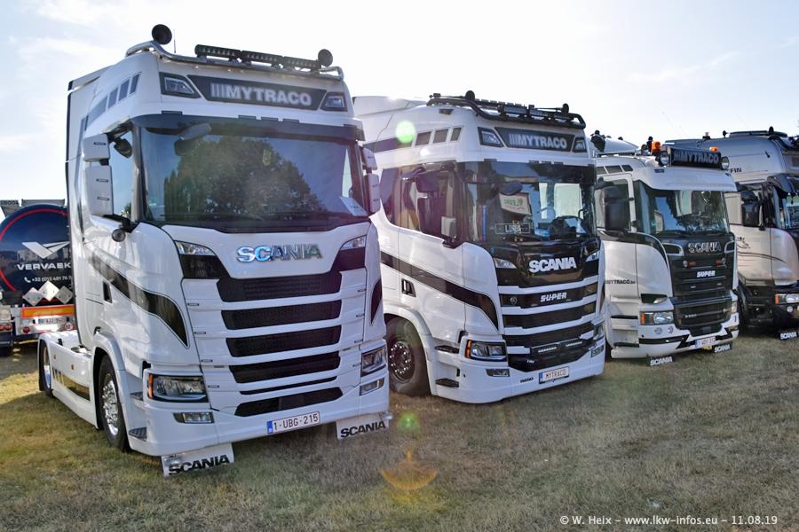 20190811-Truckshow-Bekkevoort-00215.jpg