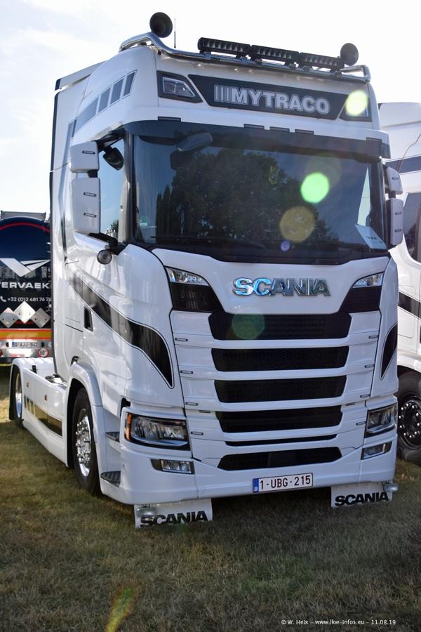 20190811-Truckshow-Bekkevoort-00216.jpg