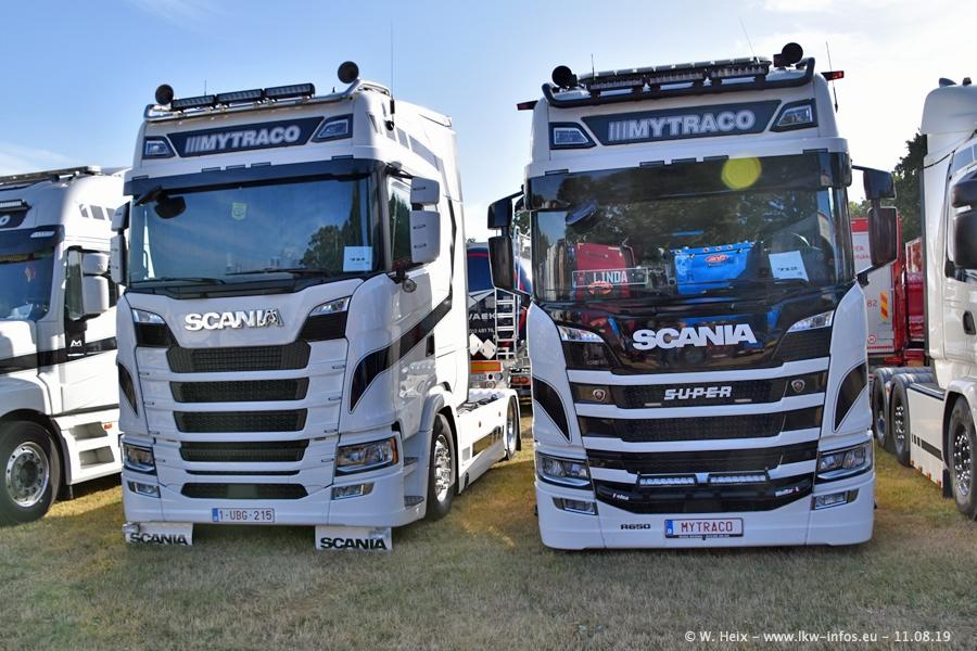 20190811-Truckshow-Bekkevoort-00217.jpg