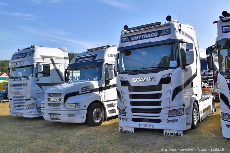 20190811-Truckshow-Bekkevoort-00218.jpg