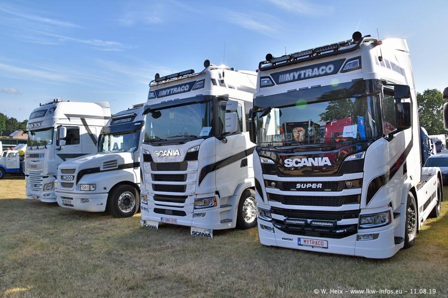20190811-Truckshow-Bekkevoort-00219.jpg