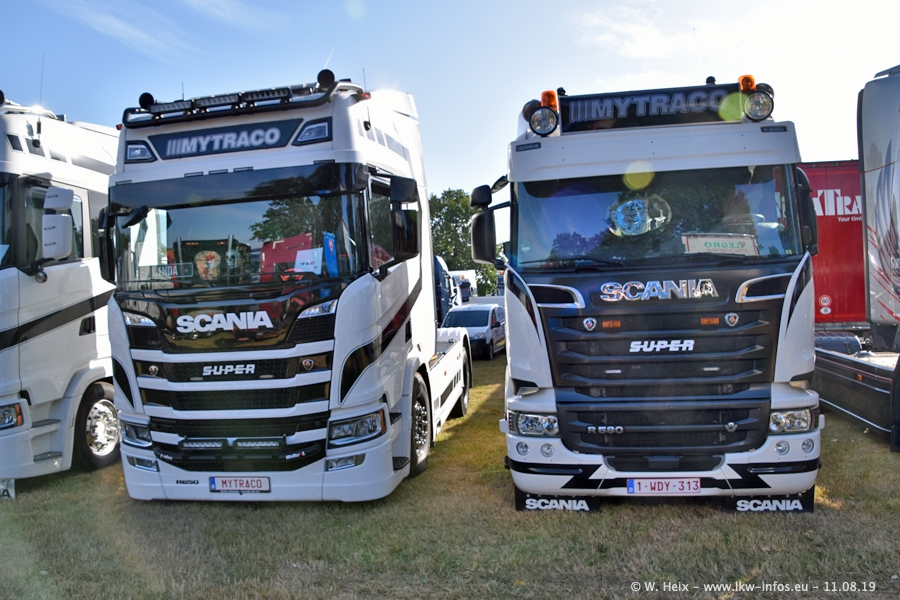 20190811-Truckshow-Bekkevoort-00220.jpg