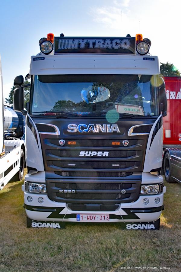 20190811-Truckshow-Bekkevoort-00221.jpg