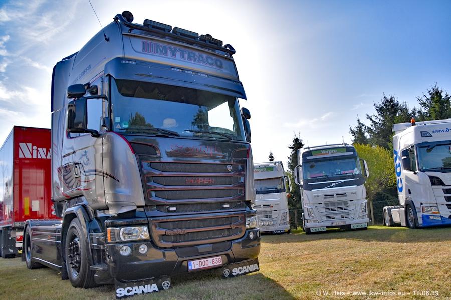 20190811-Truckshow-Bekkevoort-00222.jpg