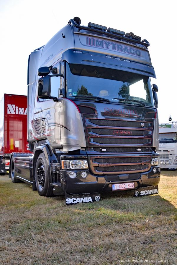 20190811-Truckshow-Bekkevoort-00223.jpg