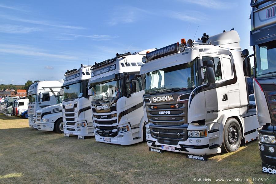 20190811-Truckshow-Bekkevoort-00224.jpg