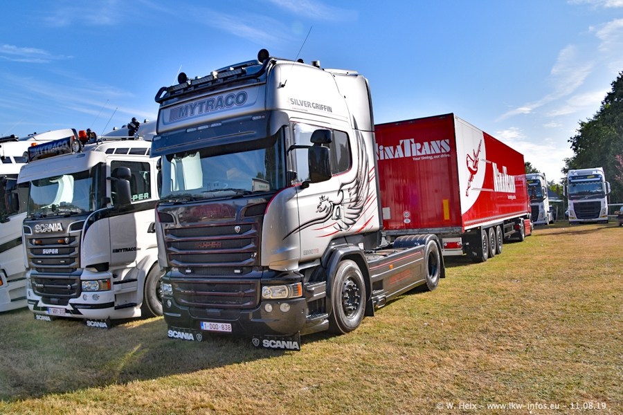20190811-Truckshow-Bekkevoort-00225.jpg