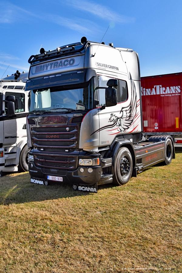 20190811-Truckshow-Bekkevoort-00226.jpg