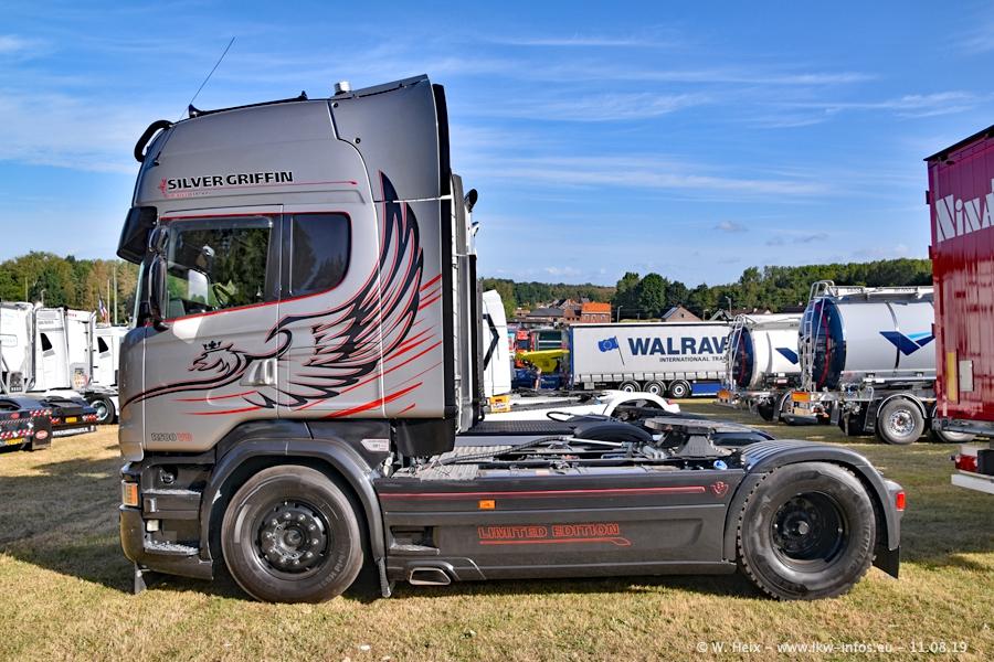 20190811-Truckshow-Bekkevoort-00228.jpg