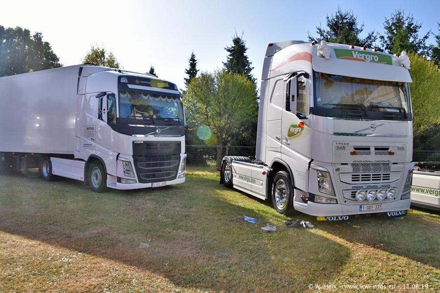 20190811-Truckshow-Bekkevoort-00229.jpg