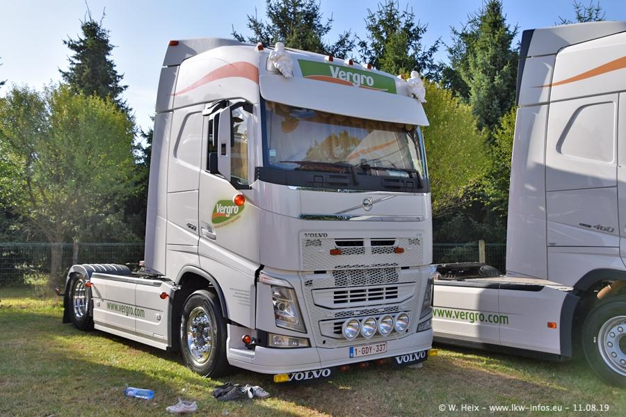 20190811-Truckshow-Bekkevoort-00230.jpg