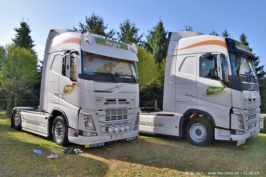 20190811-Truckshow-Bekkevoort-00231.jpg